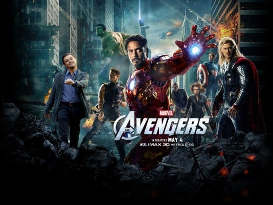 Avengers: Infinity War Box office prediction, Plot, Review, Budget, Trailer, Poster, Hit or Flop, Wiki