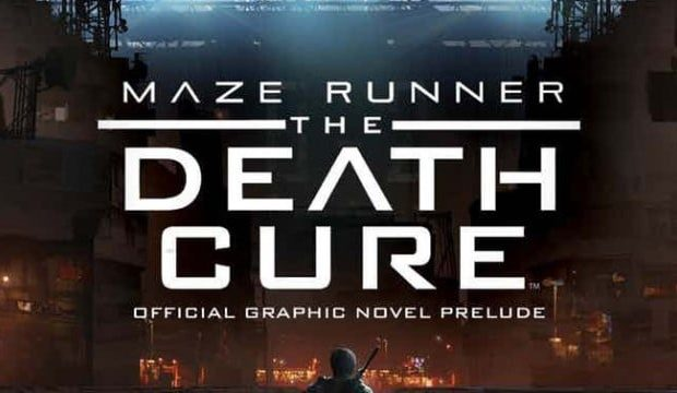 Maze Runner: The Death Cure Box office prediction, Plot, Review, Budget, Trailer, Poster, Hit or Flop, Wiki, Release Date, Unknown Facts