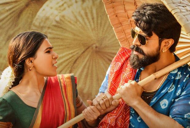 Top Telugu Movies Of 2018