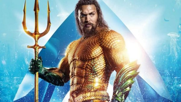 Aquaman Box Office Collection, Review, Critics, Ratings, Hit Or Flop