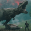 Jurassic World: Fallen Kingdom Box office Collection, Plot, Synopsis, Budget, Trailer, Poster, Prediction Hit or Flop, Wiki, Release Date, Review