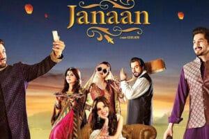Janaan Full Movie Download HD