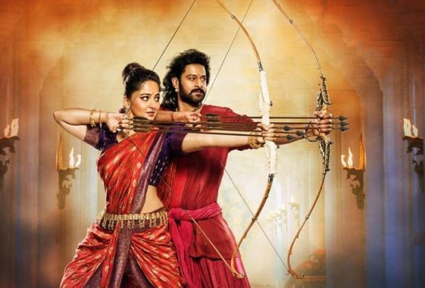 Bahubali 2 Box Office Collection, Hit Or Flop