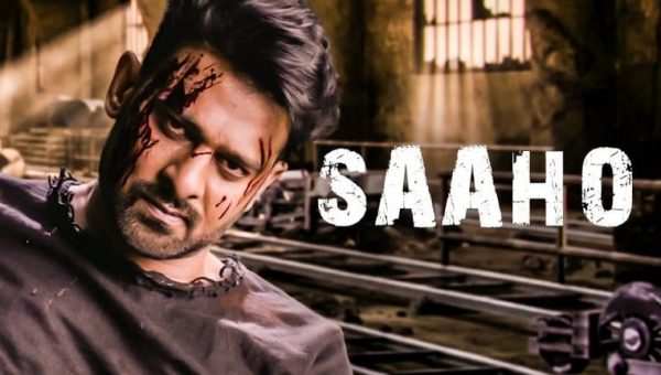 Saaho 7th Day Box Office Collection, India & Worldwide Report