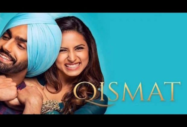 Best Punjabi Movies 2018
