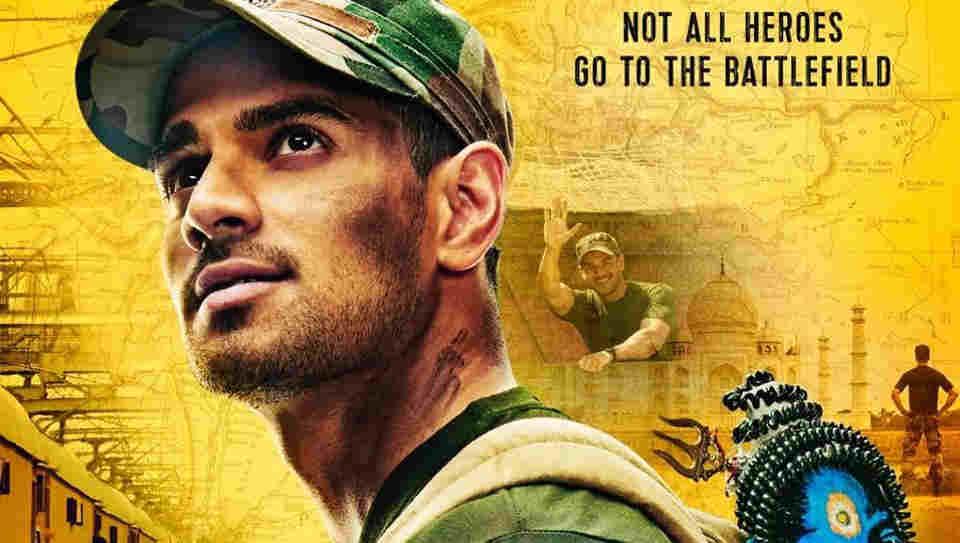 Bollywood september movies