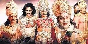 Upcoming Kannada Movies