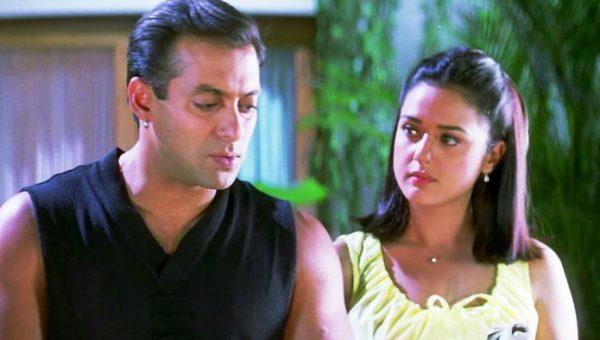 Har Dil Jo Pyar Karega – A Review By Bollywood On Web