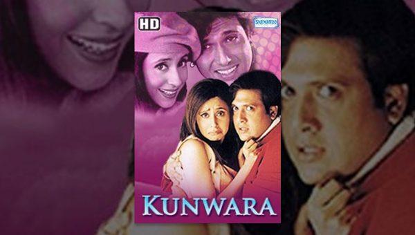 Kunwara – A Review By Bollywood On Web