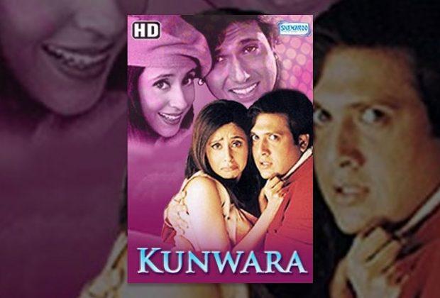 Kunwara Review