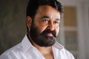 List of upcoming Movies of Mohanlal you must watch