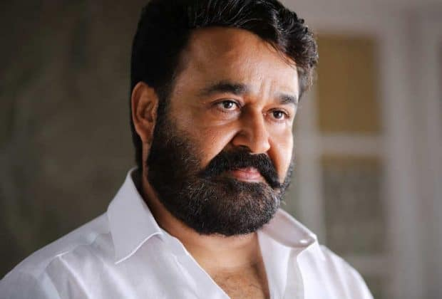 Mohanlal Movies