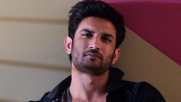 Latest Movies Of Sushant Singh Rajput