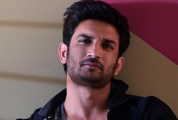 Movies Of Sushant Singh Rajput