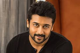 Upcoming Surya Movies which you should not miss