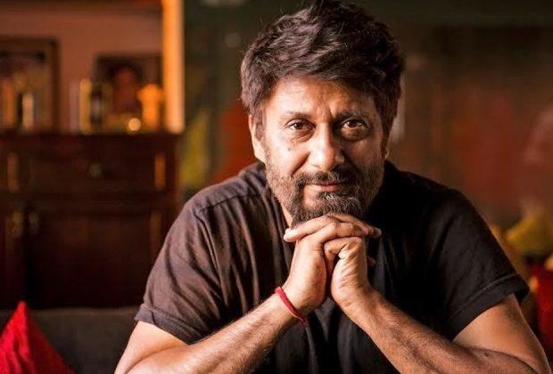 Vivek Agnihotri Next Movie