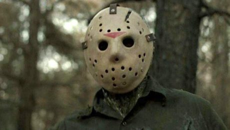Improtant Facts To Know About Jason Voorhees