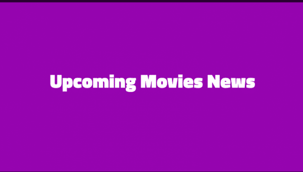 New Websites Provides The Multiple Industries Latest Film News