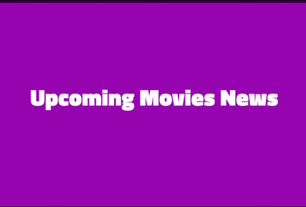 New Websites Provides The Latest Industries Film News