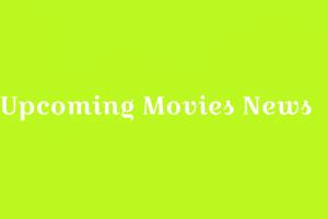 Websites Provides The Latest Multiple Industries Film News