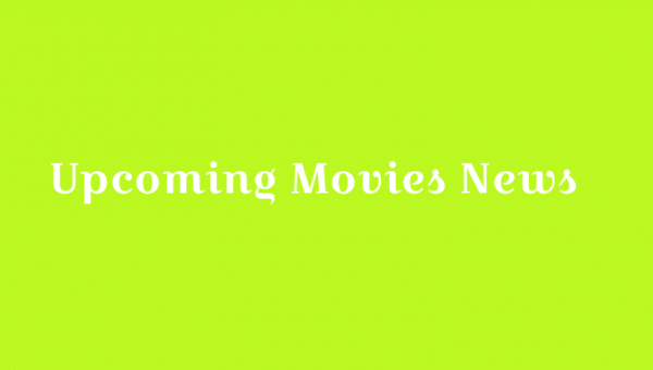 Websites Provides The Latest Multiple Industries Film News