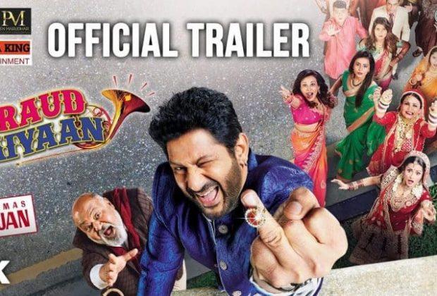 Fraud-Saiyaan-Box-Office-Collection