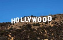 List of Popular Film Production Companies in the World