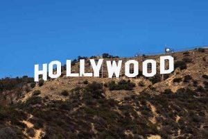 Popular Film Studios