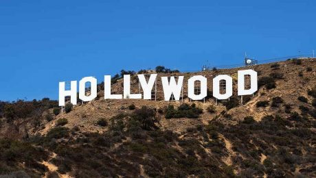 List Of Popular Film Studios Across The World – List Of Best