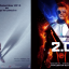 Zero vs 2.0 Box Office Collections, Shahrukh vs Rajinikanth