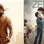 Zero vs KGF Box Office Collection