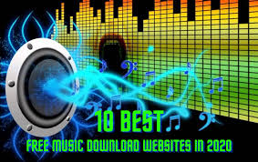 Top Websites for Songs Information