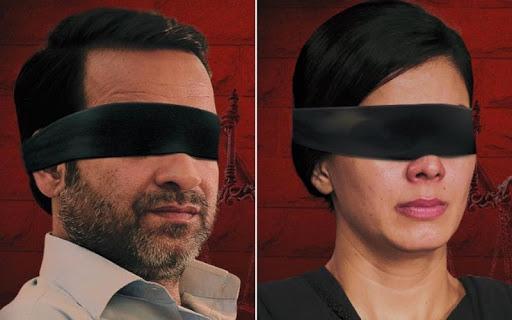 Criminal Justice Seasons 2 Full Episodes Online leaked by Tamilrockers, Filmywap, Filmyzilla