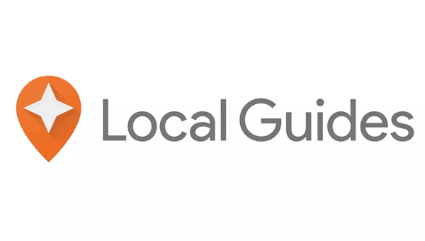 How to write a Google review, and become a 'Local Guide' for your area?