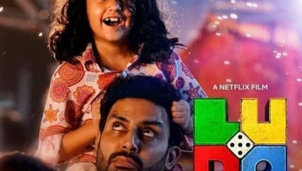 Rajkumaar Rao's Ludo Full Movie Download, Details, Release Date, Cast and Expectations