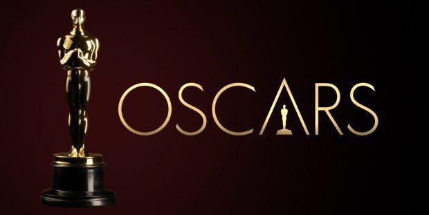 Oscar Nominees Announced
