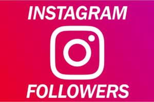 The Best Way To Gain Instagram Followers