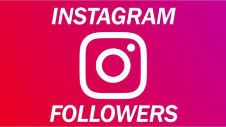 The Best Way To Gain Instagram Followers, and Increase Your Instagram Fam!