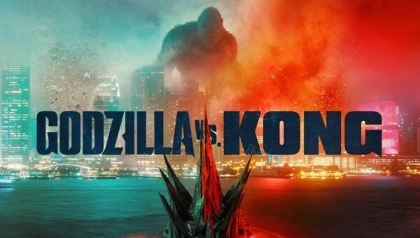 Hollywood Monster Film Godzilla vs Kong Full Movie Leaked By Tamilrockers