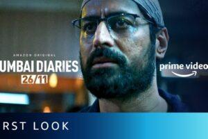 Mumbai Diaries Web Series Download