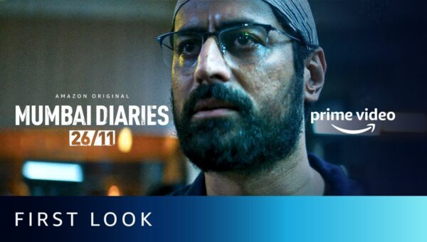 Amazon Prime's Mumbai Diaries 26/11 Series information, Release Date, Cast, and Plot