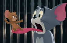 Tom and Jerry Full Movie Download in HD : Leaked on FilmyZilla
