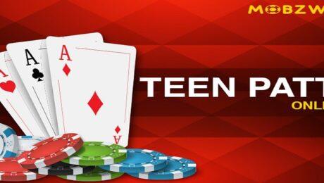 Teen Patti: Exploring the Classic Indian Gambling Game