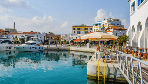 End Your Doubts About Houses For Sale In Limassol