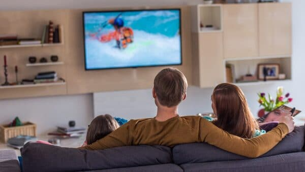 Watching Movies – Its Benefits And The Ways To Do It