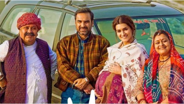 Mimi Full Movie Download Online Free 720p, 480p Quality